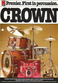 Premier Crown