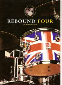 Premier Rebound 4 catalogue